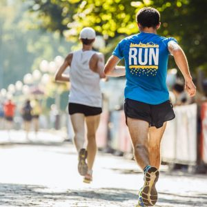 Run Well Package