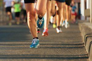 Runners Clinic Dublin